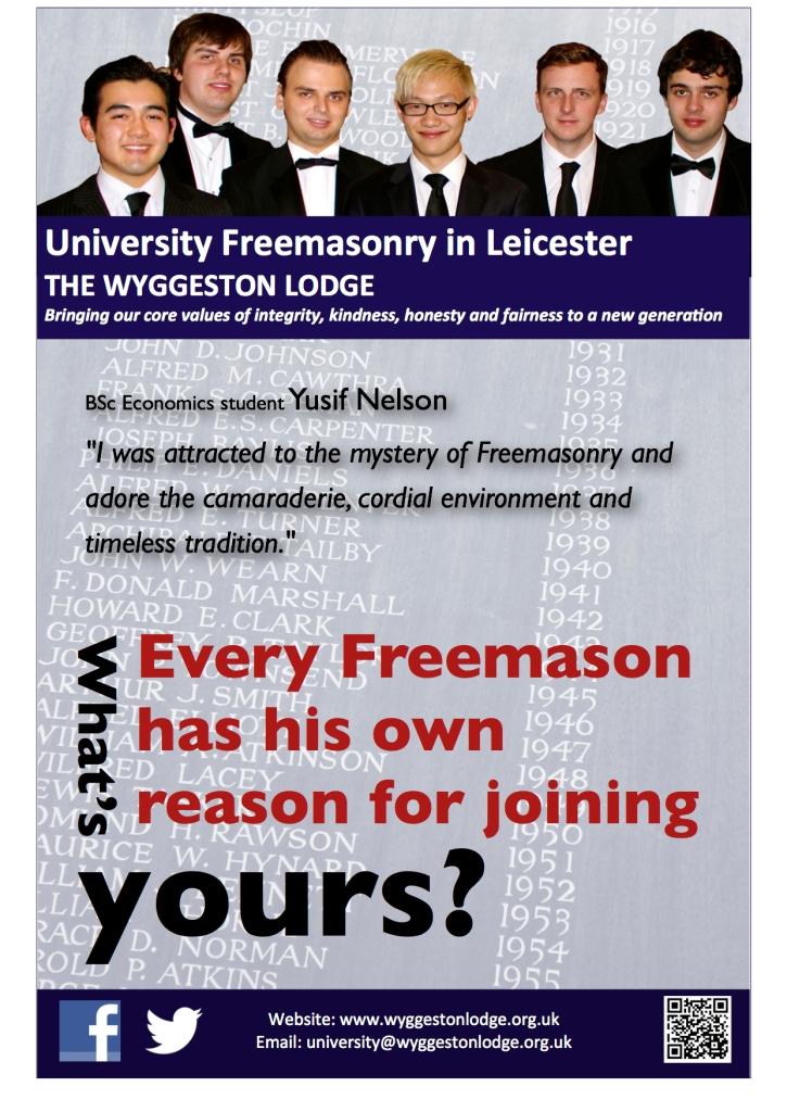 3448 Uni Scheme Leaflet Nelson