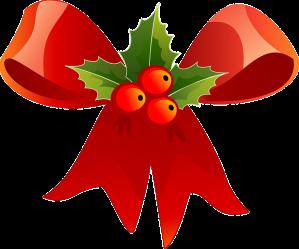 christmas-160950_640
