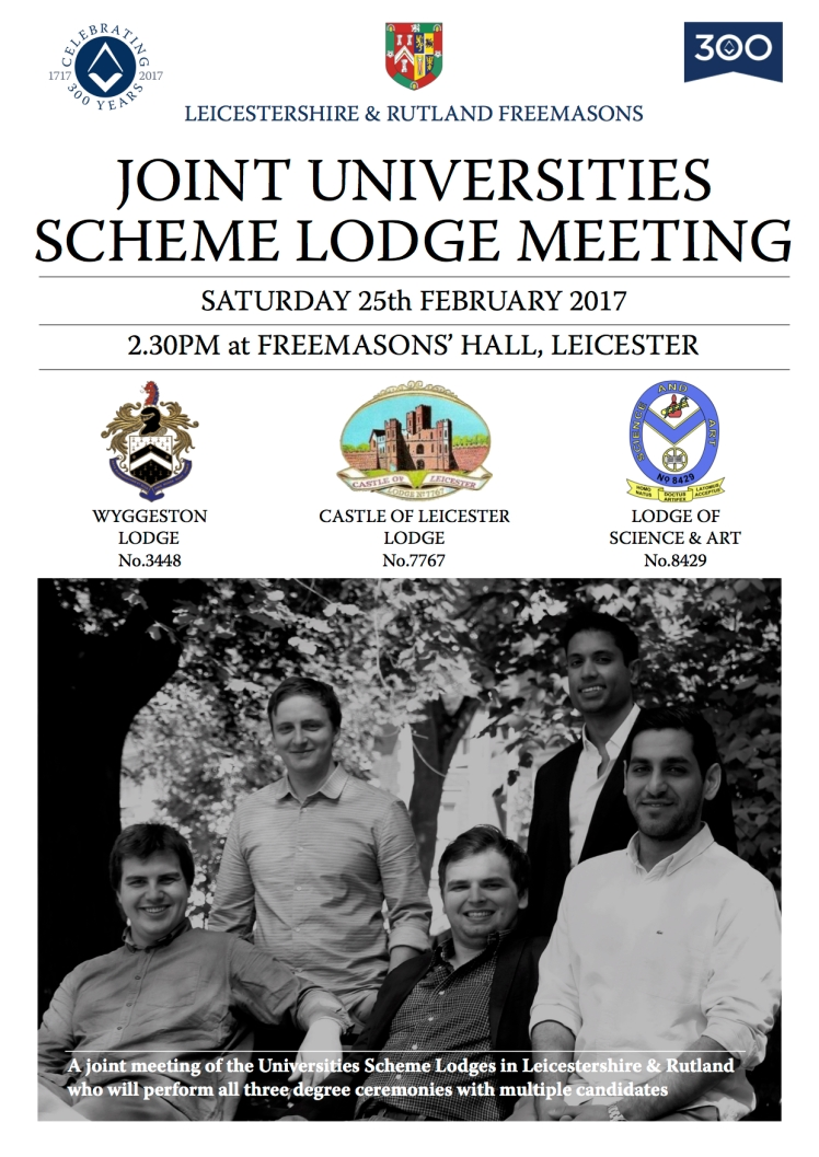 joint-scheme-meeting-poster
